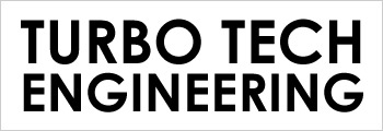 Turbo Tech Engineering
